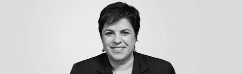 Photo of  Darlene Marchesani